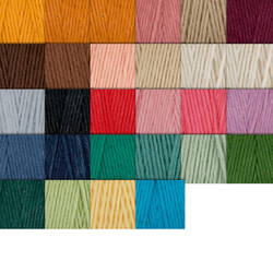 Cotton 88 Carpet Warp Yarn