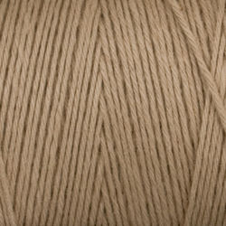 Yarn 05912400  color 1240