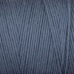 Fingering 100% Cotton Yarn:  color 1020