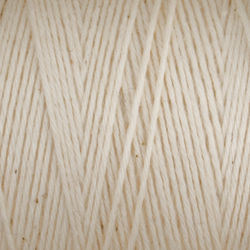 Fingering 100% Cotton Yarn:  color 1040