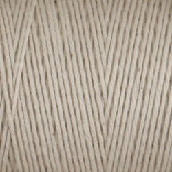 Fingering 100% Cotton Yarn:  color 1050