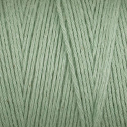 Cotton Carpet Warp 8/4 Yarn