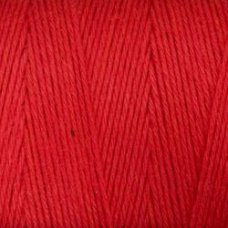 Yarn 06111300  color 1130