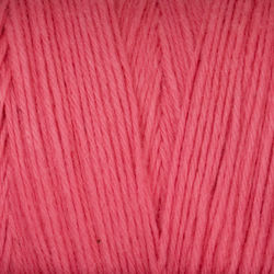 Yarn 06111400  color 1140