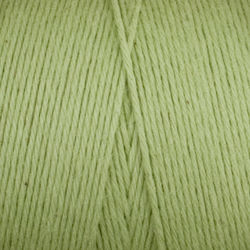 Yarn 06112200  color 1220