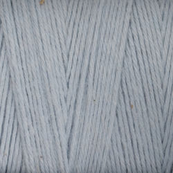 Yarn 06113600  color 1360