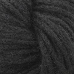 Medium 50% Cashmere, 50% Yak Yarn:  color 0002