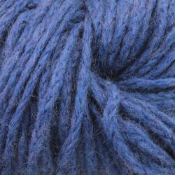 Medium 50% Cashmere, 50% Yak Yarn:  color 0006
