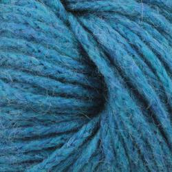 Medium 50% Cashmere, 50% Yak Yarn:  color 0007