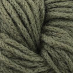 Medium 50% Cashmere, 50% Yak Yarn:  color 0008