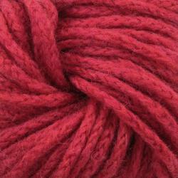 Medium 50% Cashmere, 50% Yak Yarn:  color 0010