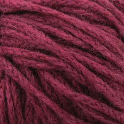 Medium 50% Cashmere, 50% Yak Yarn:  color 0011