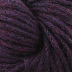 Medium 50% Cashmere, 50% Yak Yarn:  color 0012