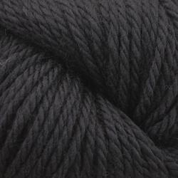 Yarn 06500020  color 0002