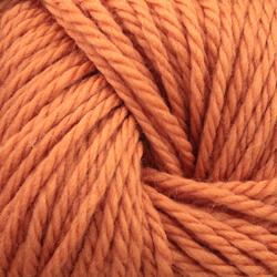 Yarn 06500060  color 0006