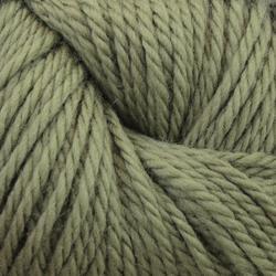Medium Extrafine Falkland Organic Merino Wool Yarn:  color 0008