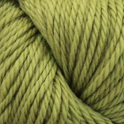 Yarn 06500090  color 0009