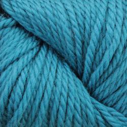 Medium Extrafine Falkland Organic Merino Wool Yarn:  color 0010