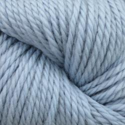 Yarn 06500110  color 0011