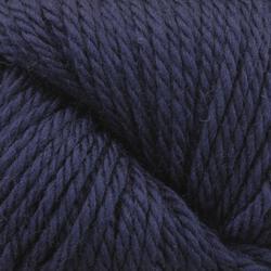 Medium Extrafine Falkland Organic Merino Wool Yarn:  color 0012