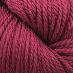 Yarn 06500140  color 0014