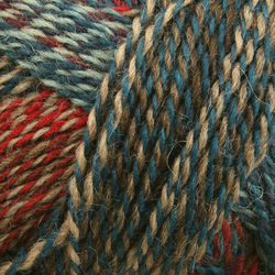 Yarn 06715070  color 1507