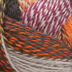 Yarn 06720920  color 2092