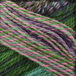 Yarn 06721700  color 2170