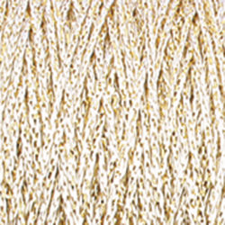 Yarn 0710030L  color 0030