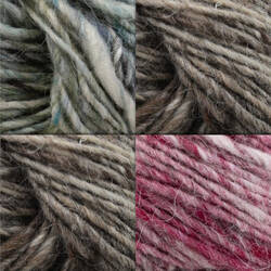 Noro Tennen Yarn