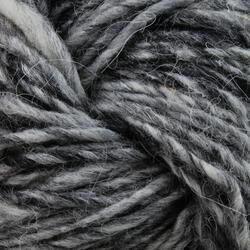 Medium 50% Wool, 25% Silk, 25% Alpaca Yarn:  color 0025