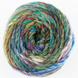 Yarn 07300060  color 0006