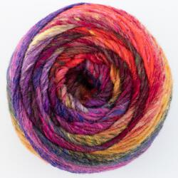 Yarn 07300200  color 0020