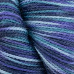 Super Fine 90% Superwash Merino Wool, 10% Nylon Yarn:  color 0015