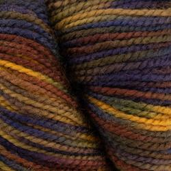 Super Fine 90% Superwash Merino Wool, 10% Nylon Yarn:  color 0023