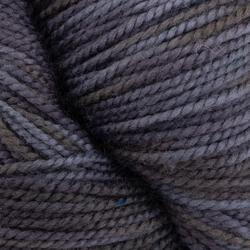 Super Fine 90% Superwash Merino Wool, 10% Nylon Yarn:  color 0120