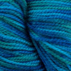 Super Fine 90% Superwash Merino Wool, 10% Nylon Yarn:  color 0121