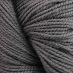 Yarn 07502030  color 0203