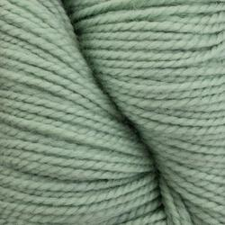 Super Fine 90% Superwash Merino Wool, 10% Nylon Yarn:  color 0204