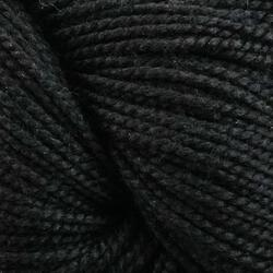 Yarn 07505000  color 0500