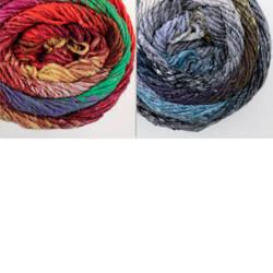 yarn Noro Taiyo