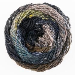 Yarn 07714200  color 1420
