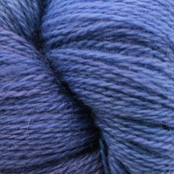 Lace 100% Cashmere Yarn:  color 0014