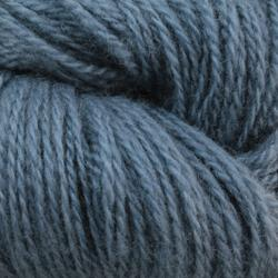 Lace 100% Cashmere Yarn:  color 0039