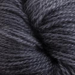 Lace 100% Cashmere Yarn:  color 0049