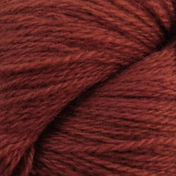 Lace 100% Cashmere Yarn:  color 0083