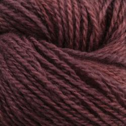 Lace 100% Cashmere Yarn:  color 0095