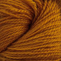Lace 100% Cashmere Yarn:  color 0107