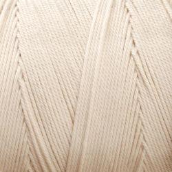 Warp 100% cotton Yarn:  color 0020