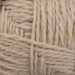 Yarn 08100010  color: 0001